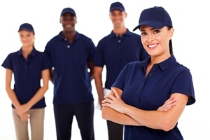palm beach county air conditioning contractor