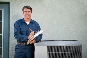 air conditioning services palm beach county fl
