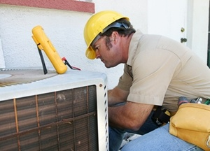 air conditioning tune up palm beach county fl
