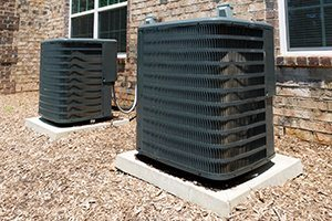 air conditioning palm beach county