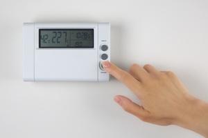 air conditioning west palm beach fl