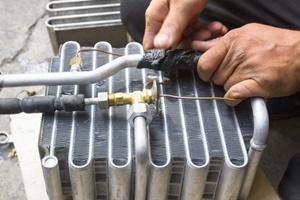 air conditioning repairs palm beach county fl