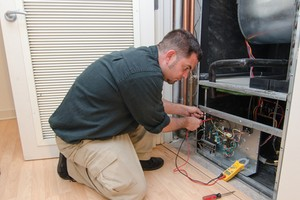 Palm Beach Heating Contractor