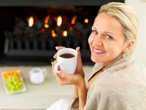 heating services palm beach county fl