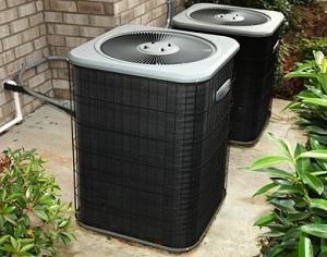 Palm Beach HVAC Company