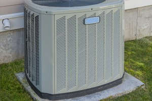 Palm Beach County Air Conditioning